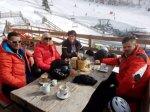 Skitag Feber 2017